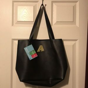 Handbags - Arizona Diamondback Tote bag